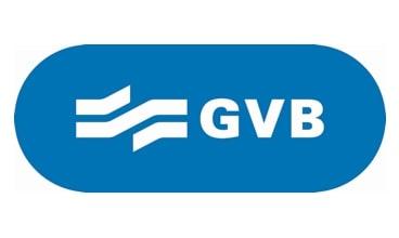 ☎ GVB contact Amsterdam