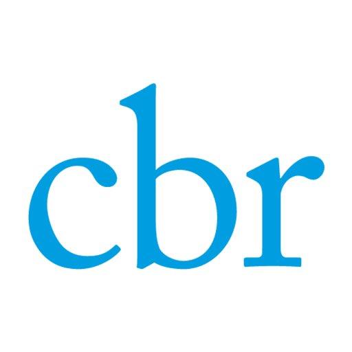 ☎ CBR contact